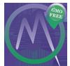 Μη Γενετικά Τροποποιημένος Ζωοτροφές